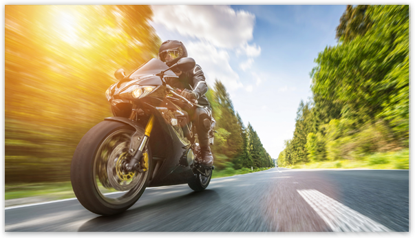 Motorcycle Lawyer Pros Videos